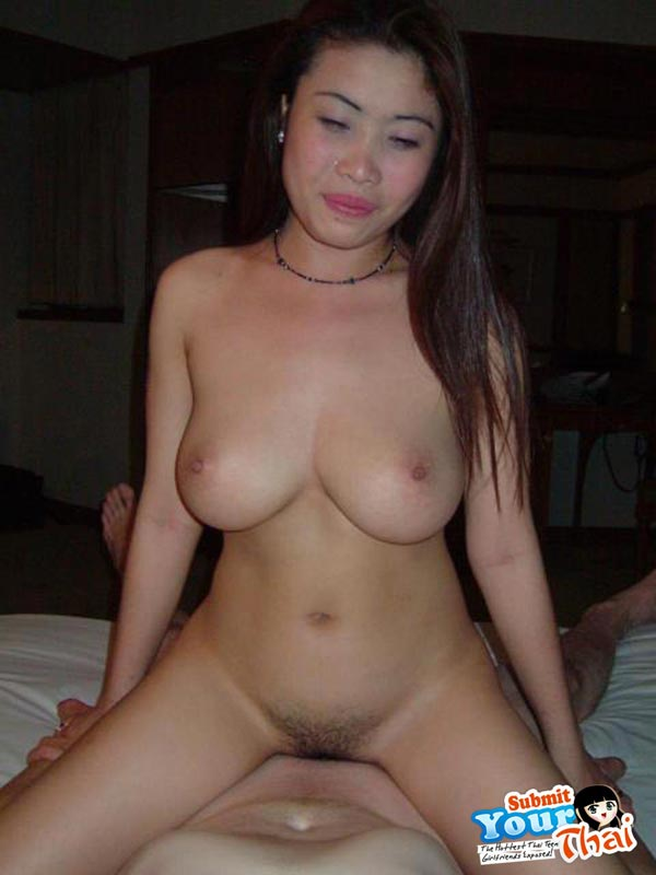 Asian girls in pain
