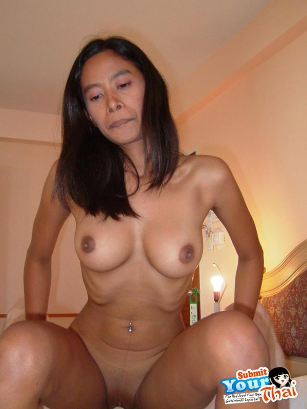 Was big tit thai whore how