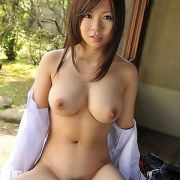 Nude Asian Girls